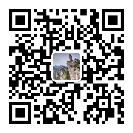 mmqrcode1553060126863.png